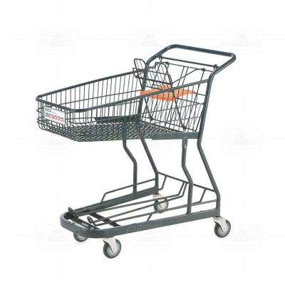 Japanese shopping cart YCY-C002